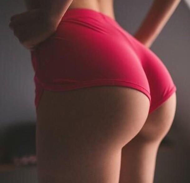 Venus Butt 106