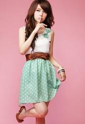 dress,polka,cute dress,polka dots,little black dress,prom dress,lace dress