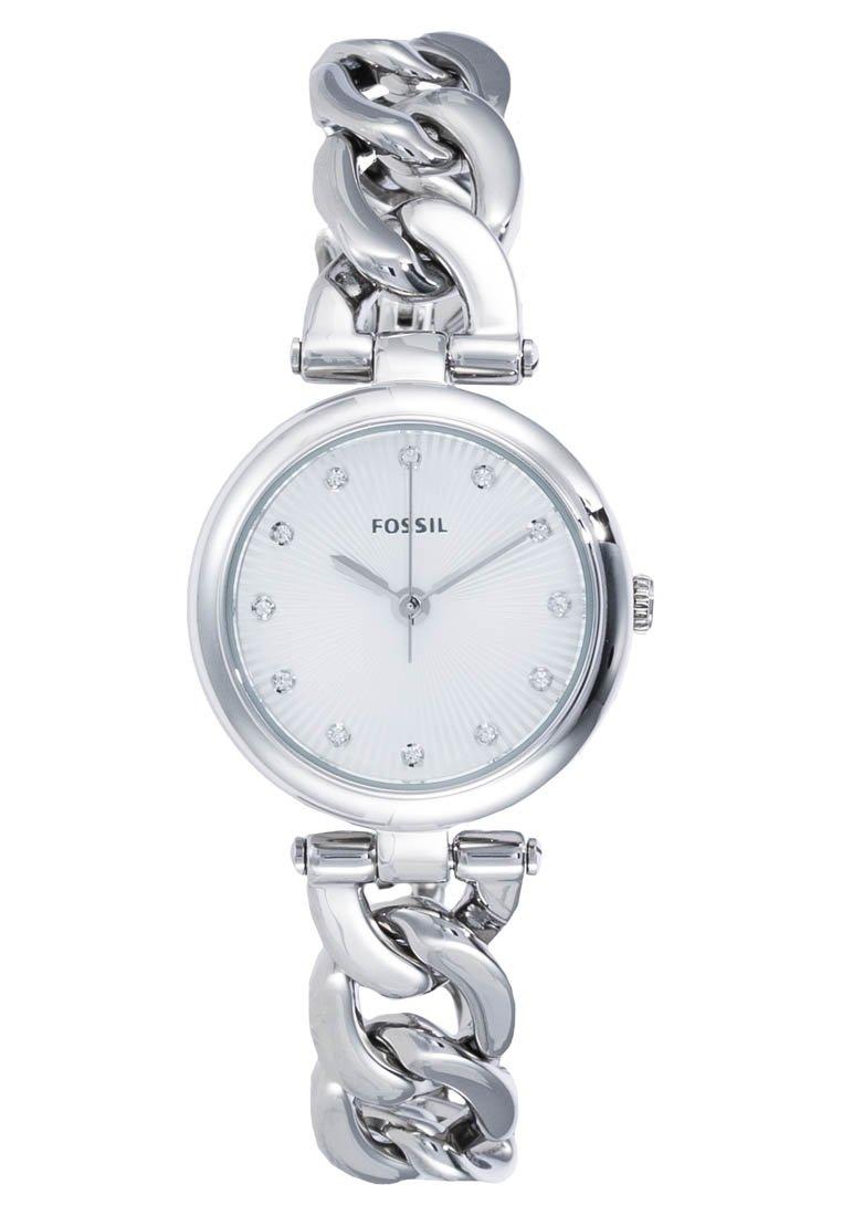 Fossil OLIVE ES3390 - Reloj - plateado - Zalando.es