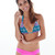 Candy Monokini Blossom Bikini – Colocsty