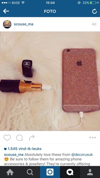 phone cover iphone case iphone 6 case iphone charger