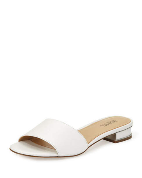 Chaussures - Mules Michael Kors