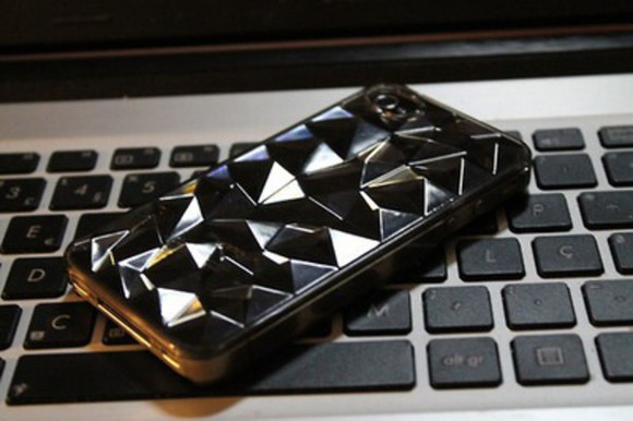 iphone 5 case phone case iphone case cover iphone4