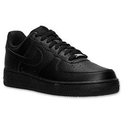 Men's Nike Air Force 1 Low Casual Shoes   Mens nike air