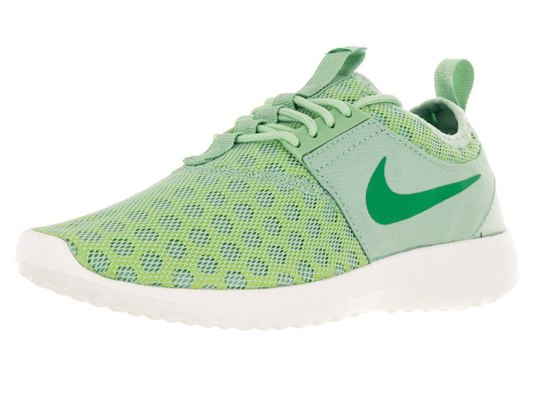 Amazon | Nike Femme  Juvenate Running Shoe | Road Running