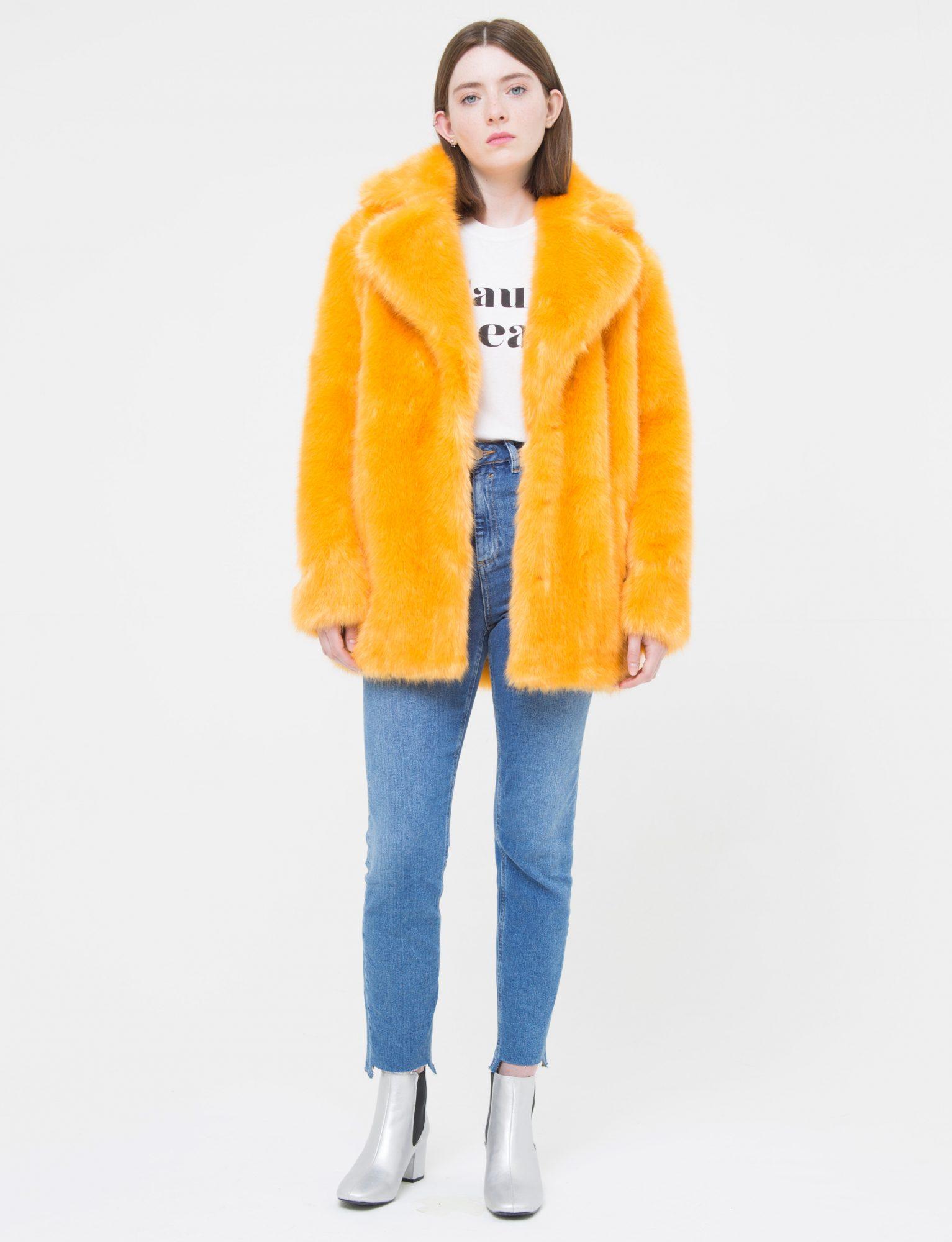$140 jacket available on jakke.co.uk