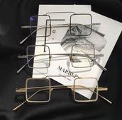 sunglasses,squared frame glasses,square shades