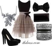 dress,prom,beautiful,yay,swimwear