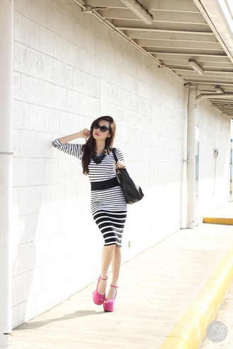 skirt t-shirt sunglasses shoes bag jewels kryzuy