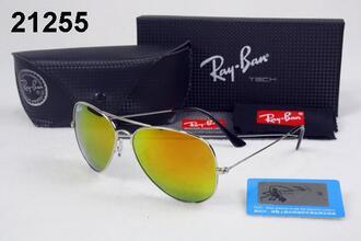 sunglasses rayban sunglass rayban rayban polarizer sunglass