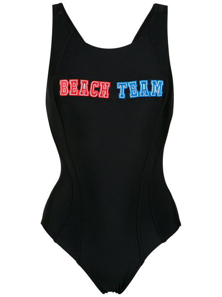 beach women spandex swimwear