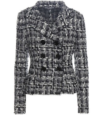 jacket cotton wool