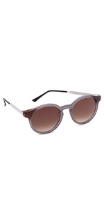 thierry lasry | SHOPBOP