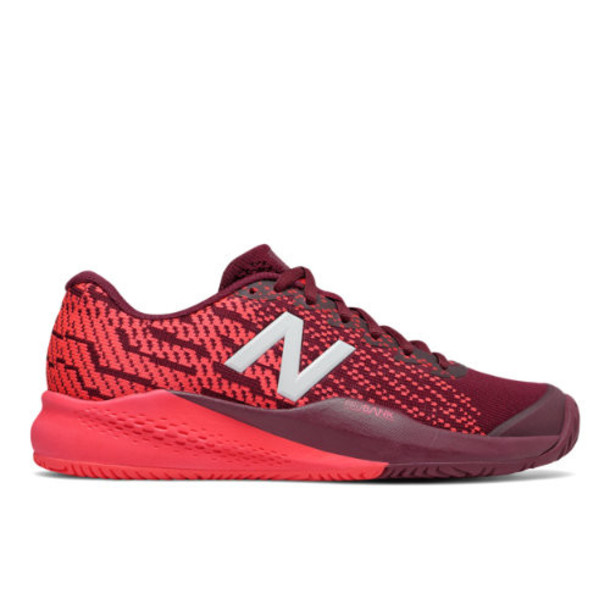 New Balance tennis shoes women shoes