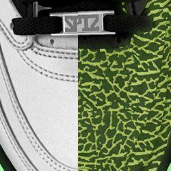Nike Store. Jordan Spizike iD Basketball Shoe