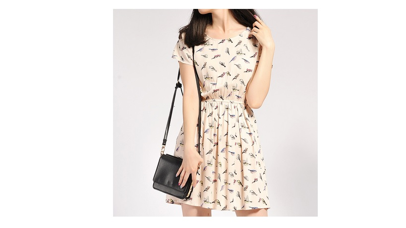 Vintage mini dress · australian wardrobe · online store powered by storenvy