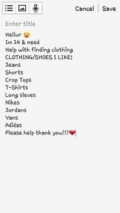 home accessory,style me,clothes,shoes,jeans,shorts,crop tops,t-shirt,long sleeves,nike,jordans,vans,adidas,nike shoes,air jordan,Vans galaxy,adidas shoes,asos