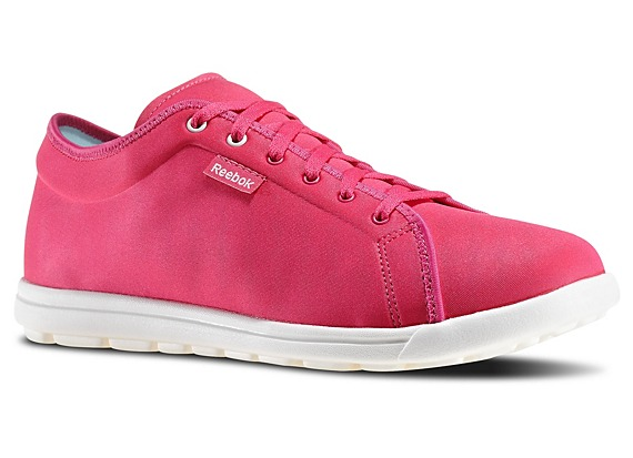 Reebok Women's Skyscape Runaround Shoes | Official Reebok Store
