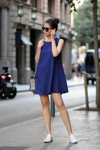 fake leather blogger dress shoes jewels bag sunglasses