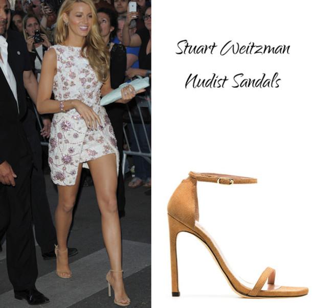 bb146bc4777 shoes sandals wedges pumps stuart weitzman boots booties fashion women  women shoes celebrity