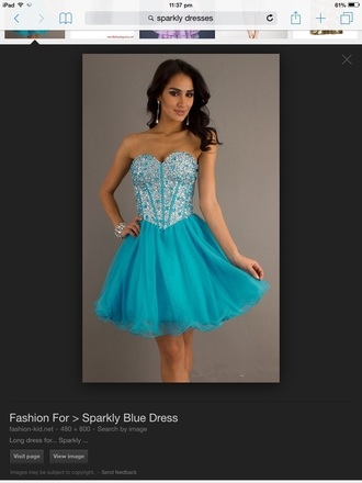 dress dresses for prom colourful