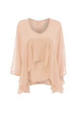 Sirenlondon — lovely day blouse