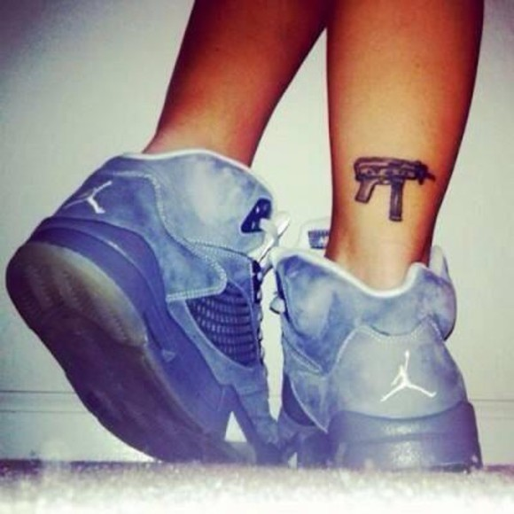 shoes nike sneakers air jordans blue