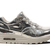 Nike Wmns Air Max 1 SP Liquid Metal - Metallic Silver (616170-090) - Order and buy it now from Kicks-Crew online