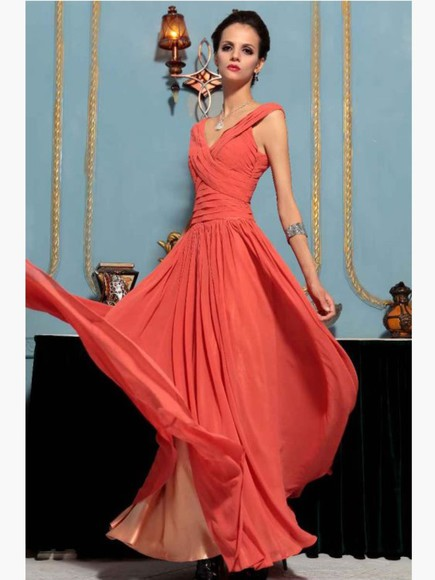prom dress party dress cocktail dresses homecoming dresses 2015 prom dresses prom gowns evening dresses 2015 evening dresses evening gowns formal dresses