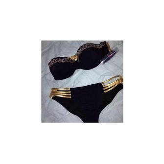 Bikini 2017 online bei ABOUT YOU kaufen 0 Versand