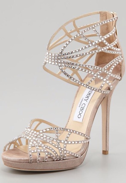 shoes prom shoes gold shoes sandals sandal heels gold sandals jimmy choo shoes jimmy choo