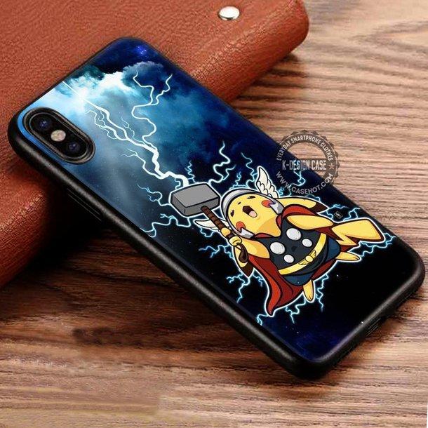 quality design 9fb62 b2c7e Get the phone cover for $20 at samsungiphonecase.com - Wheretoget