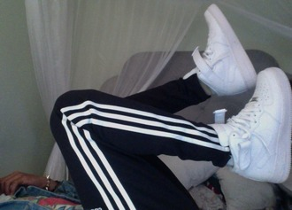pants adidas leggings