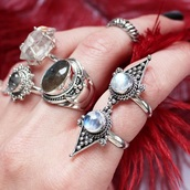 jewels,dixi,shopdixi,shop dixi,jewelery,jewelry,ring,silver ring,sterling silver,sterling silver ring,sterling silver rings,moonstone ring,moonstone rings,stone,stone ring,stone rings,crystal,crystal ring,crystal rings,detail,detailed,pattern,moon,moon ring,moon rings,quartz,quarts,knuckle ring,band ring,band rings,boho,boho rings,bohemian,boho chic,gypsy ring,gypsy rings,gypsy chic,gypsy style,gypset,festival,hippie,hippie chic,festival chic,hippie ring,natural stone,jewelry ring,crystal quartz,iridescent,above the knuckle ring,above knuckle ring,boho jewelry,bohemian jewelry,bohemian jewellery,gypsy,gypsy jewelry,gypsy jewels,gypsy jewelery,festival jewelry,festival jewels,hippie jewelry,hippie jewels,gemstone ring,statement ring