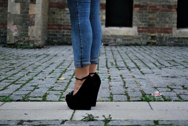 jeans skinny jeans jeggings