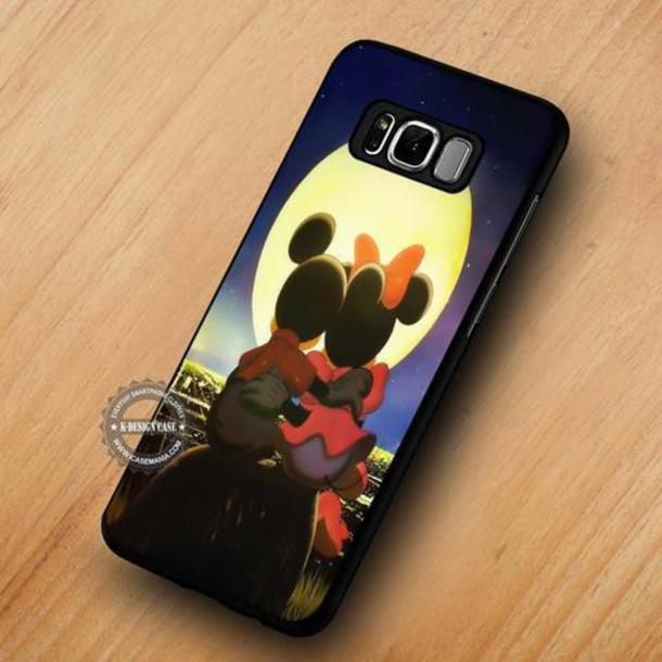 low priced 9451a 209d2 Find Out Where To Get The Phone cover