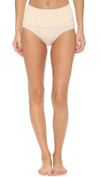panties nude underwear
