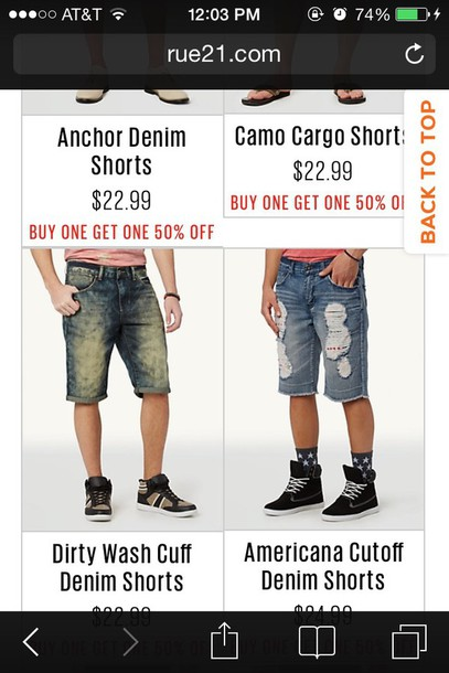 shorts destucted denim shorts denim shorts