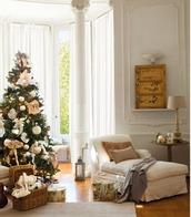 home accessory,tumblr,christmas,home decor,holiday home decor,living room,decoration,chair,christmas home decor