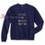 He Sees You Sweatshirt Gift sweater adult unisex cool tee shirts