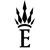 Emprada | Discount Designer Brand Clothes, Handbags, Shoes, Accessories & More.
