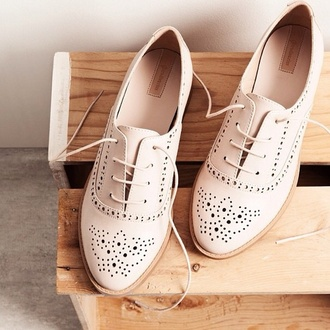 shoes white shoes grunge hippie boho boho chic style fashion