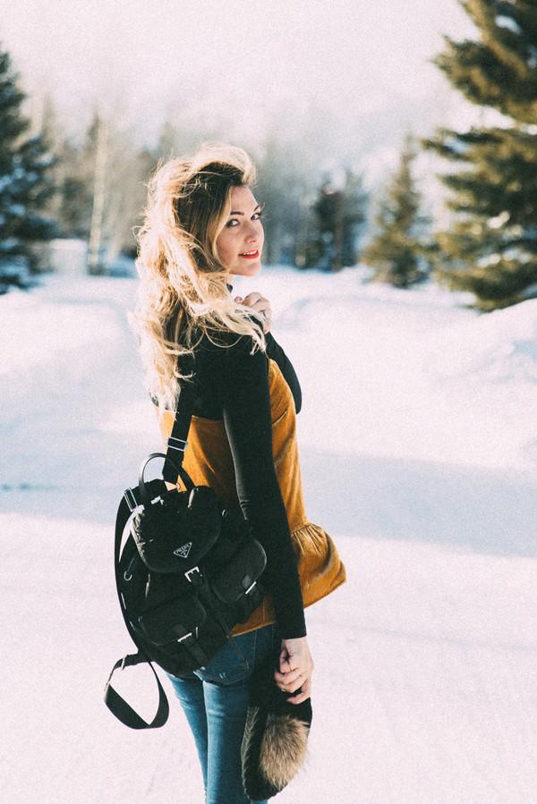 знакомства по зиме