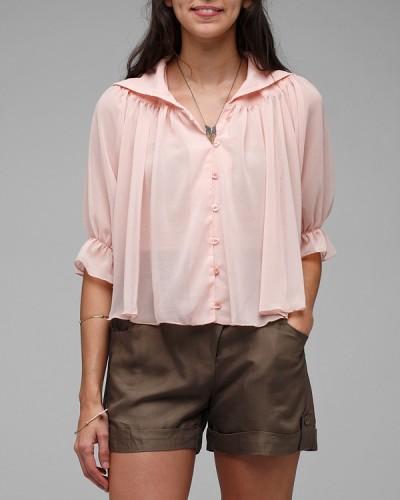 Needsupply.com / minkpink / gypsy blouse