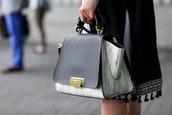 bag,madame julietta,zac posen,gold,black