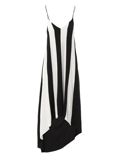 Molveno dress | Sportmax | MATCHESFASHION.COM