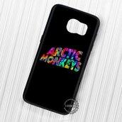 phone cover,music,arctic monkeys,samsung galaxy cases,samsung galaxy s4,samsung galaxy s5,samsung galaxy note 2,samsung galaxy s7,samsung galaxy s5 cases,samsung s6 cases,samsung s6 edge case,samsung s7 case,samsung s6 case