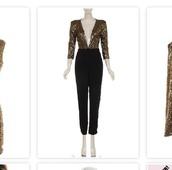 jumpsuit,sequins,sequinssequin,sequin romper,sequin dress