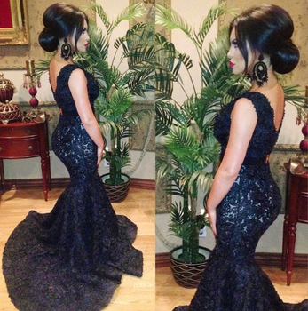 Aliexpress.com : Buy 2013 Free shipping Elegant red lace evening dress prom dresses off shoulder plus size custom made from Reliable dress up black dress suppliers on Suzhou Babyonline dress Co.,LTD
