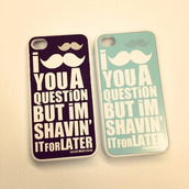 jewels,moustache,dress,iphone case,phone cover,galaxys4